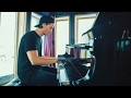 Download Video Kygo & Ellie Goulding - First Time | Piano Cover MP3 3GP MP4 FLV WEBM MKV Full HD 720p 1080p bluray