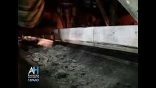 C-SPAN Cities Tour - Coeur dAlene: Silver Mining in the Coeur dAlene Mining District