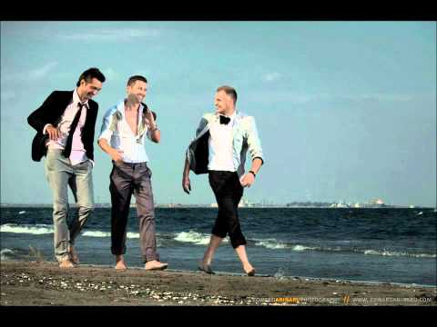 Akcent - Runaway video