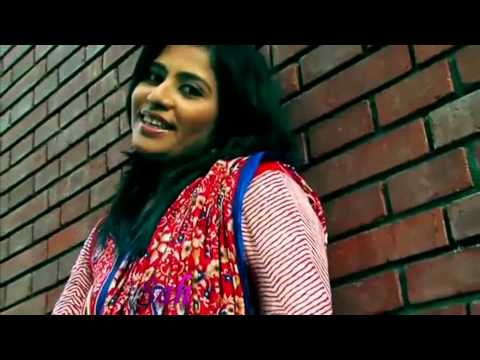 Na Bola Kotha -eleyas & Aurin 2012 Bangla Music ..sahed Ctg video