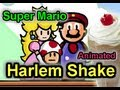 Harlem Shake v3 (Super Mario edition)