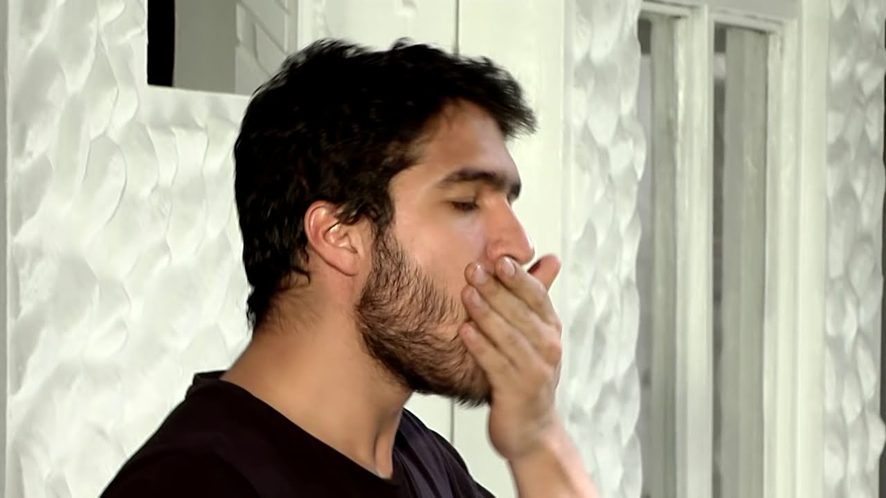 Cuidado de heridas quir rgicas en casa cl nica medell n - Cuidados paliativos en casa ...