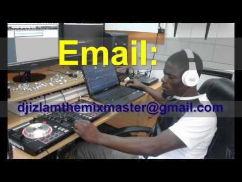 The Best   Siddy Ranks Non Stop Reggae Dj Izlam +27 780285796