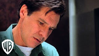 The Fugitive 20th Anniversary - Hospital Kid