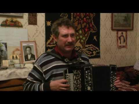 Василий Вялков Голь таежная...