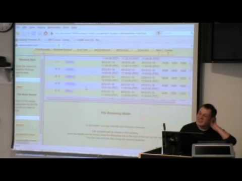 Digital Forensics and Linux