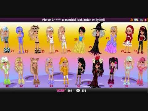 Moviestarplanet Diamonds And Starcoins Hack | Autos Weblog