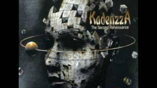 Watch Kadenzza Utakata video