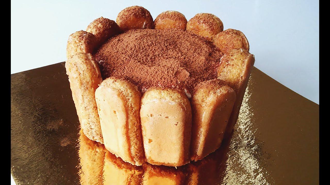 Рецепт печенья чокопай в домашних условиях