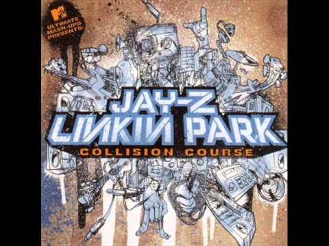 Linkin Park/Jay-z   Numb Encore   Uncensored W/Lyrics