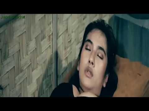 Song Film hot yurike prastika Mp3 & Mp4 Download