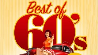 Best of Sixties - 100 Rock amp Roll and Soul tracks