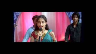 Female Unnikrishnan - Female unnikrishnan 1 HD gopi murali orginal vrsn HD.mp4