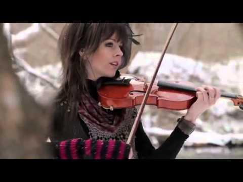 What Child is This - Lindsey Stirling (Скачать бесплатно / free download)