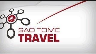 Travel to Sao Tome and Principe