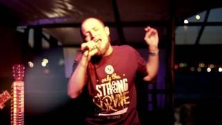 Masala Soundsystem - Czas Powiedzieć Nie (Official Video)