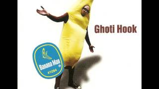 Watch Ghoti Hook My Bike video