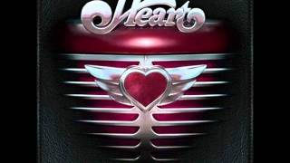 Watch Heart Queen City video