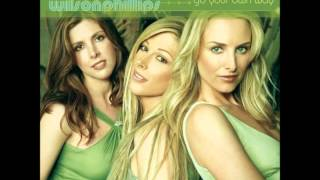 Watch Wilson Phillips Go Your Own Way video