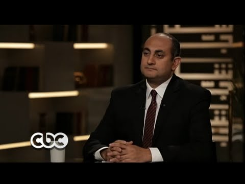 #CBC_EGY - جر شكل - خالد على - #جر_شكل