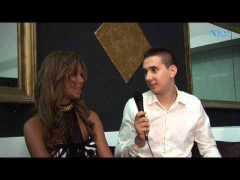 Interviu Energy Discoclub