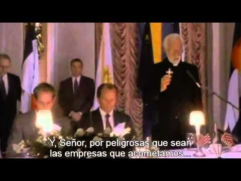 Banda de sonido de la pelicula El Guardaespaldas subtitulada latino