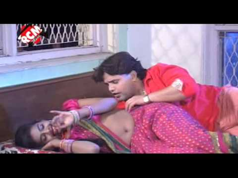 Sughra Ke Hamar Pet | Bhojpuri Hot Sexy Songs 2014 New | Uttam Bihari video
