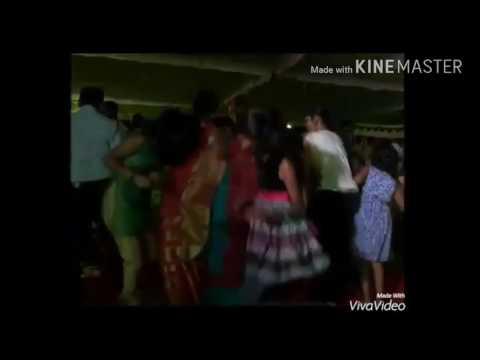 Kundlund kyamo...COORG STYLE DANCE MIX DJ MAHESH,DJ PRAVIN & DJ NITHIN SULLIA