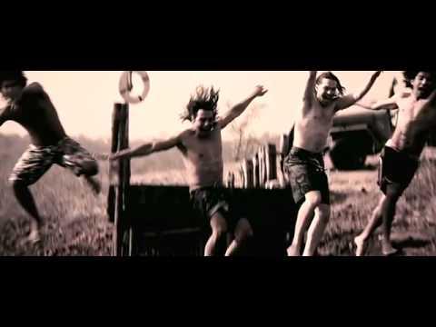 Rock On  Full HD Music Video    Title Song New Hindi Movie Songs  Farhan Akhtar   Arjun Rampal