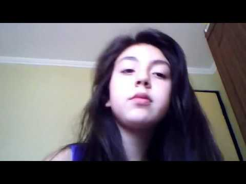 Video gratis casero chica desnuda pic 42