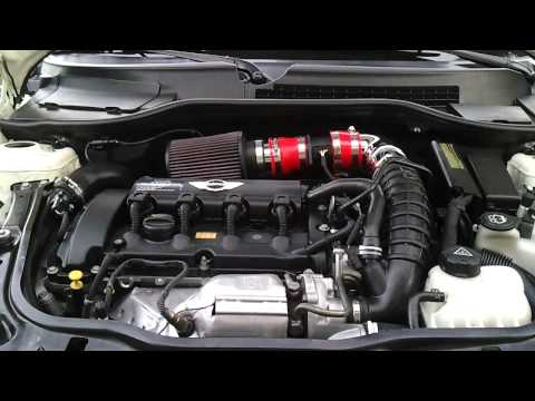 diy intake resonator 2009 2010 acura tsx honda accord. Black Bedroom Furniture Sets. Home Design Ideas