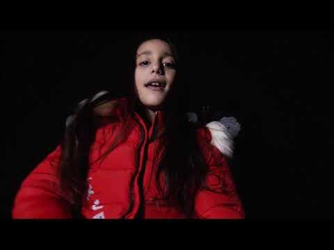 Adelajda ft. Mikel Elmazi - Goca Babit (Official Video)