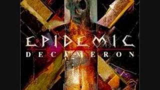 Watch Epidemic Lord War video