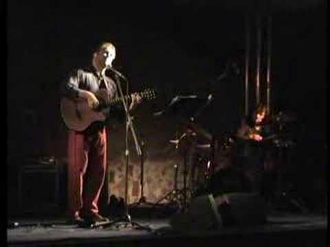 Francesco Buzzurro Quartet Live TB06 - 09 BRASILERINHO