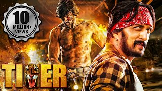 Download Sudeep's Latest (2016) Full Hindi Dubbed Movie | South Indian Movies Dubbed in Hindi Full Movie 3Gp Mp4
