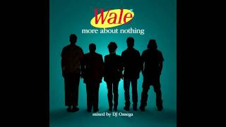 Watch Wale The Power video