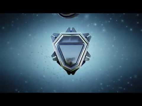 Intro Unit Clan - 3ds Max + Ae + Ps + Pr