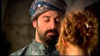 Sulejman velicanstveni [104 EPIZODA] SA PREVODOM!