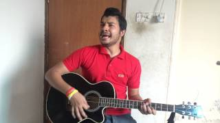 Pakhire tui dure thakle by Akash.sky