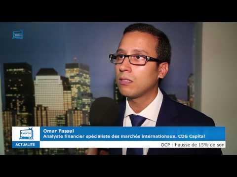 Hebdo des marchés : focus sur la Chine et la FED