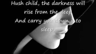 Download Lagu Mordred's Lullaby- Lyrics Gratis STAFABAND