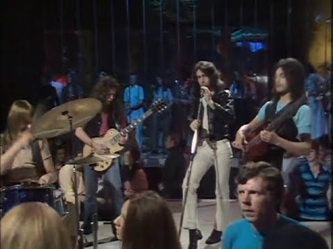 Free - All Right Now [totp]