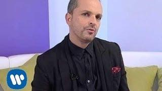Watch Miguel Bose A Mi Me Da Igual video