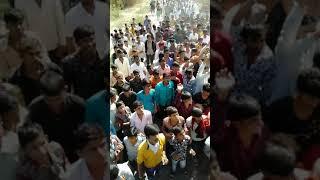 Mahakal DJ live Disha umedpura Goga Mandir Mahotsav Sanjay Loni