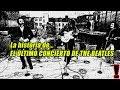 EL ÚLTIMO CONCIERTO DE THE BEATLES (HISTORIA) | Ironic And Sarcastic! -