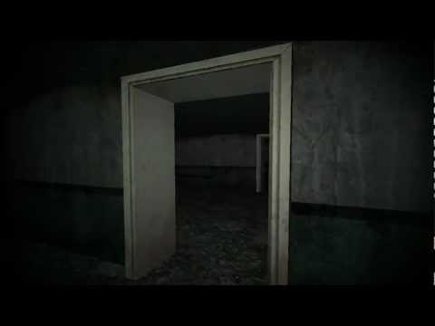 Slender Map Sanatorium +free Download