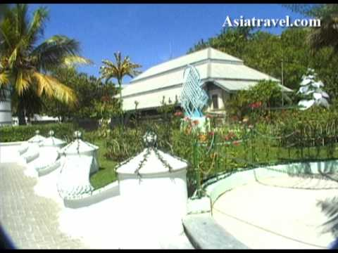Maldives Tour by Asiatravel.com