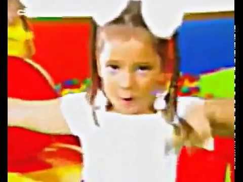 Copia De Yo Tengo Mi Pom Pom Maria Figueroa video
