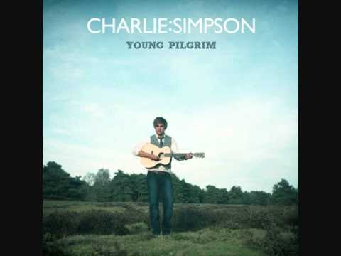 Charlie Simpson - Please Just Let Me Go