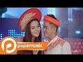 Thuyền Hoa Remix [Nonstop] | Khưu Huy Vũ ft Saka Trương Tuyền thumbnail